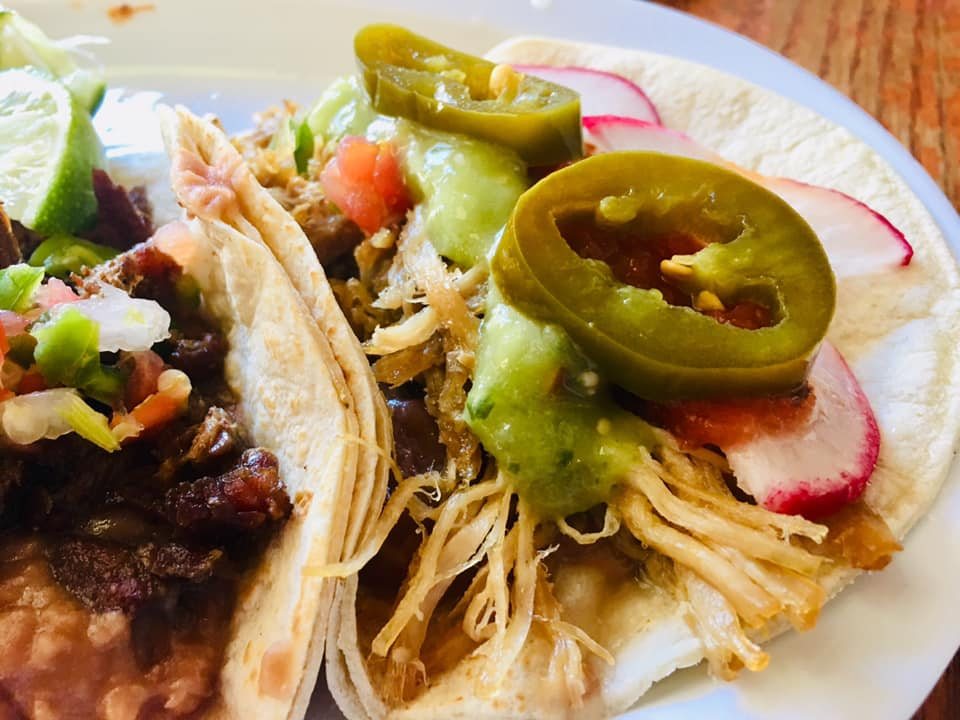 Tacos Bravo & Catering - Best Tacos & Catering in the Bay Area